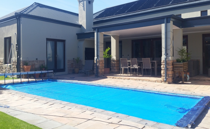 Pool Safety Covers And Nets Cape Town Pool Covers