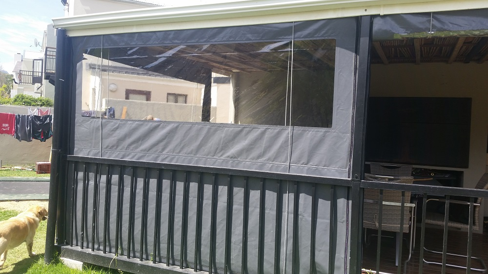 Pool Safety Covers And Nets Cape Town Lapa And Patio