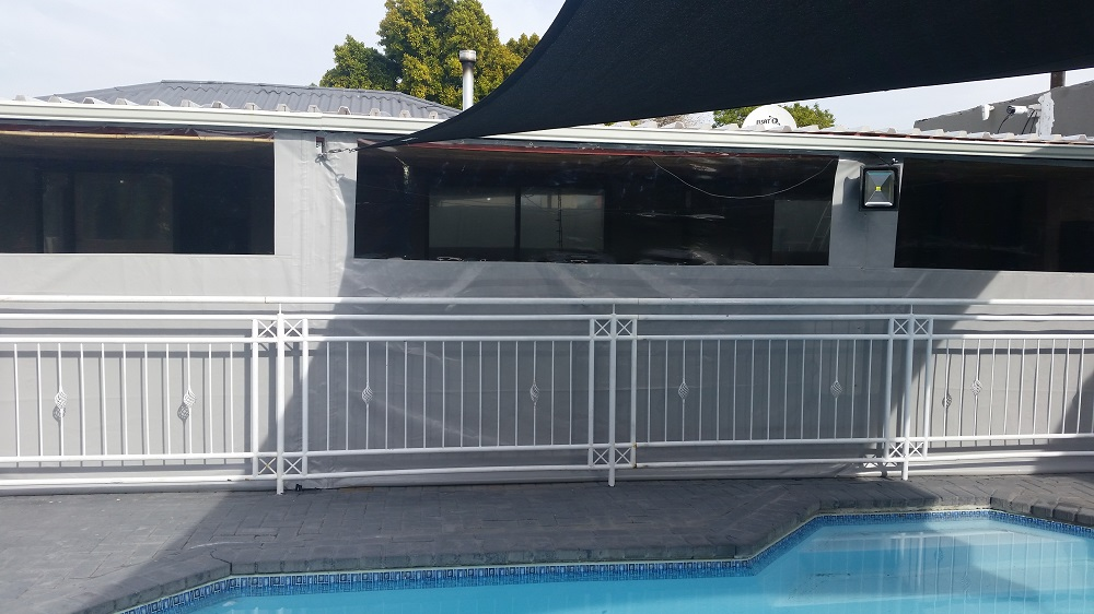 Pool Safety Covers and Nets Cape Town - Lapa and Patio ...