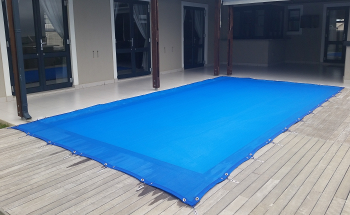 Pool Safety Covers and Nets Cape Town - Pool Covers, Safety ...