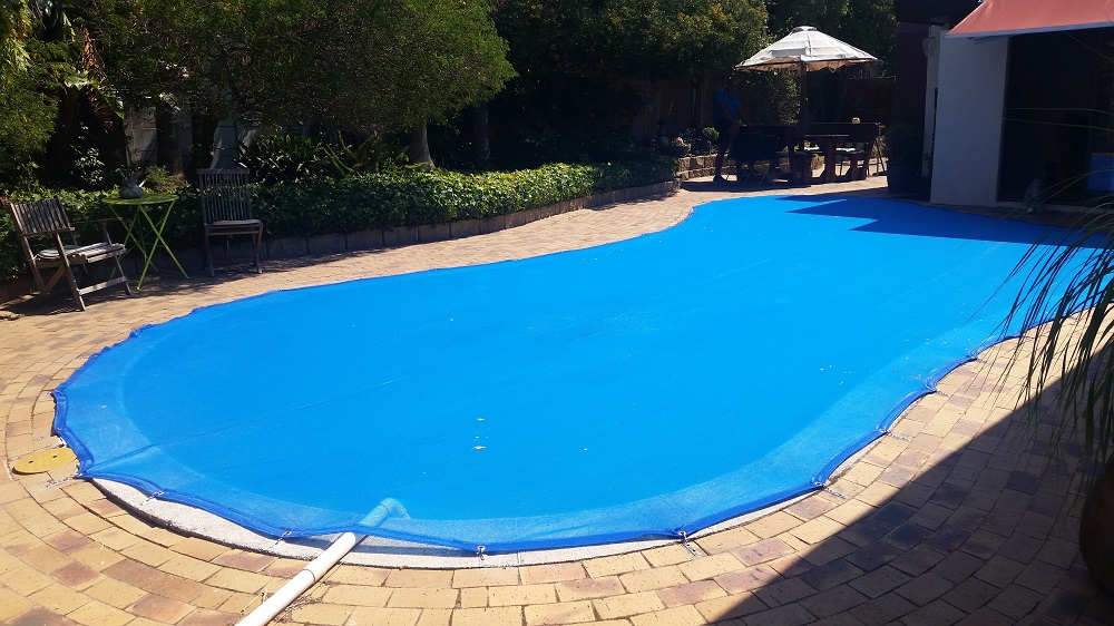 Pool Safety Covers And Nets Cape Town Leaf Nets Catchers
