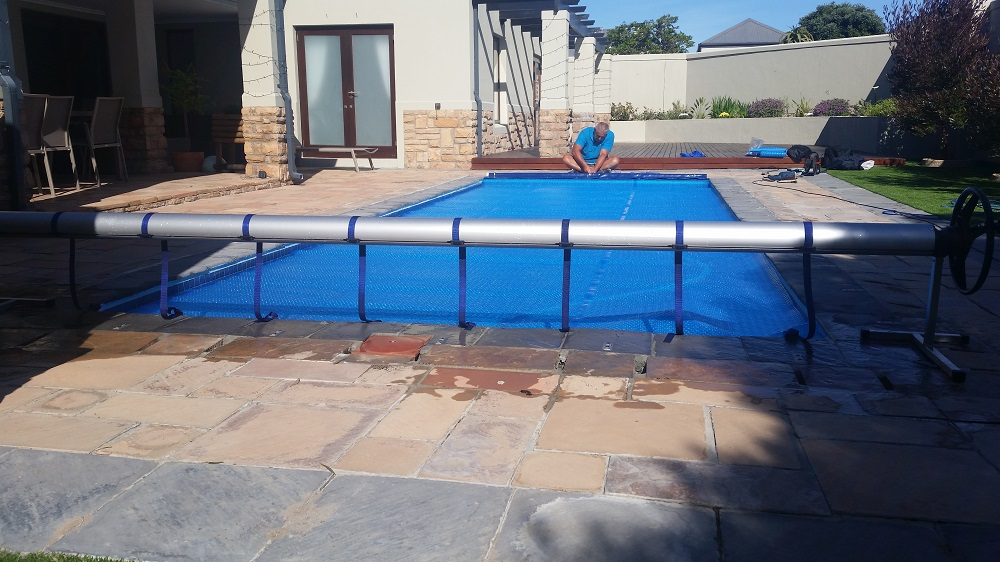 Pool Safety Covers And Nets Cape Town Geo Bubble Solar